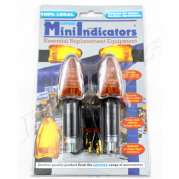 Oxford mini indicators Arrow